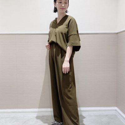 レプシィム:スタイリスト辻直子さんコラボアイテム